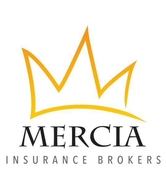 Commercial Insurance Brokers Coventry
